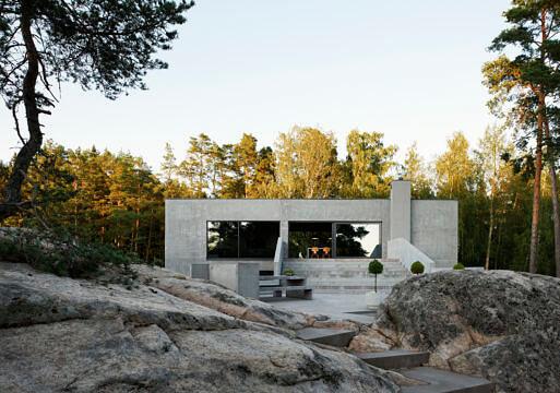 Finland, WSJ