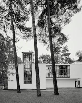 Bauhaus3 002