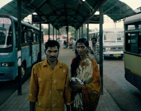 Indien1 003
