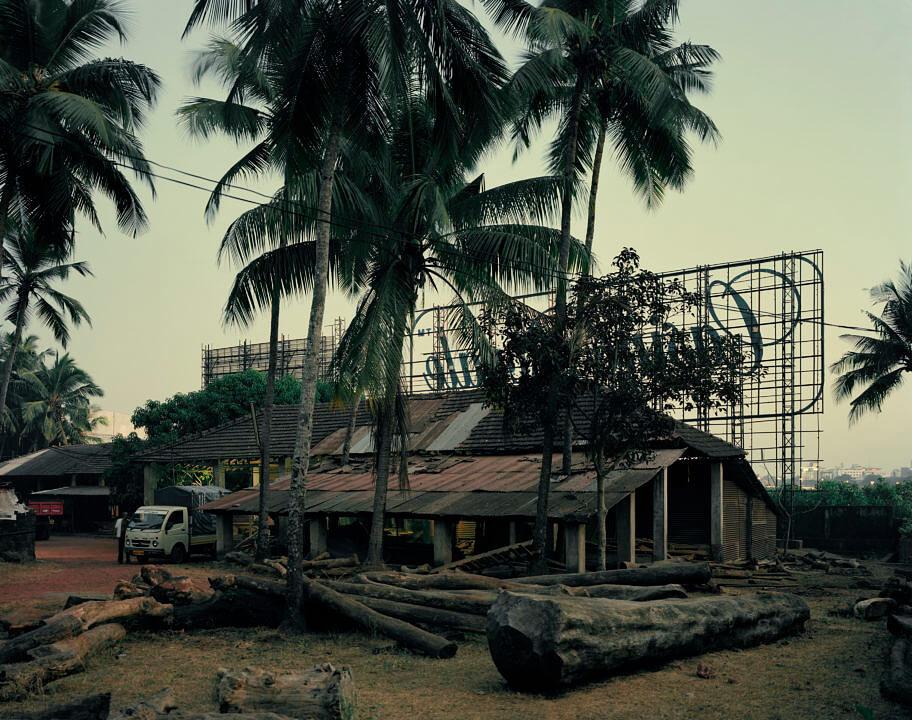 Indien1 004
