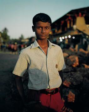 Indien1 005