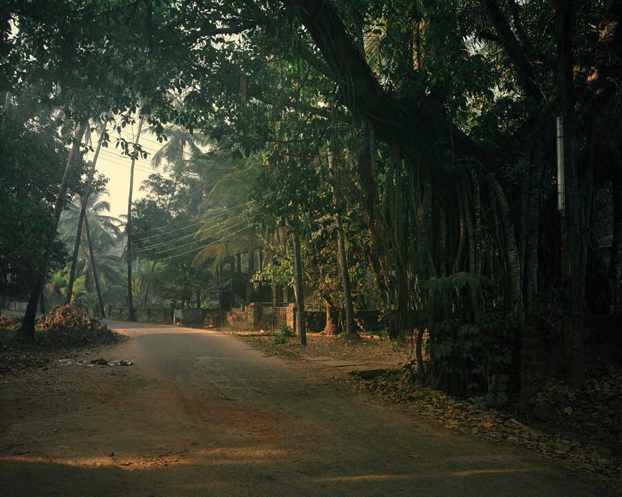 Indien1 006