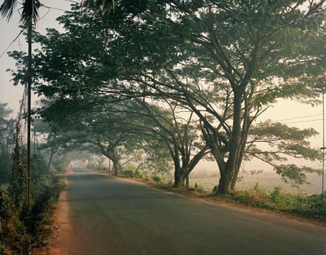 Indien2 009