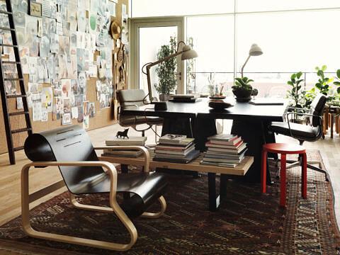 Studio Ilse