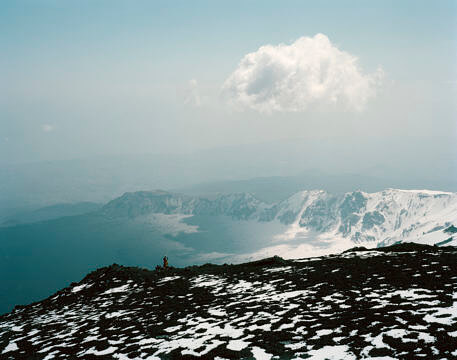 etna2 002