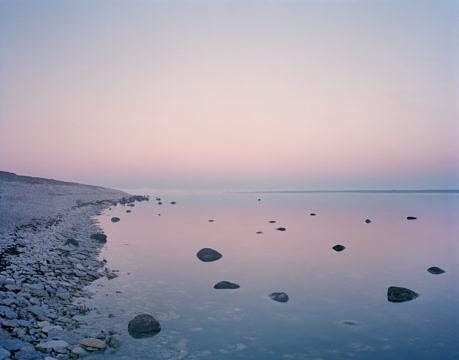 Gotland5 004