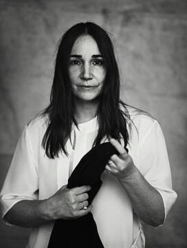Monica Förster, WSJ