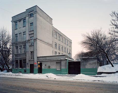 Polen2 003