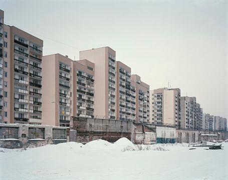 Polen2 005