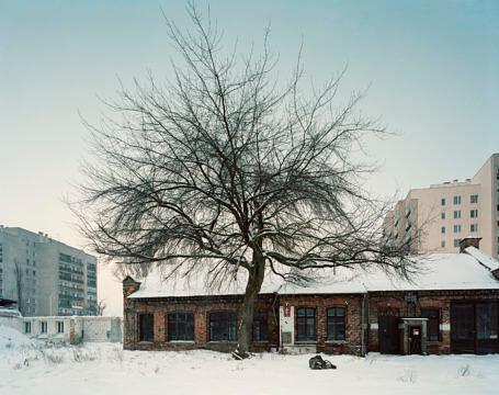 Polen2 004