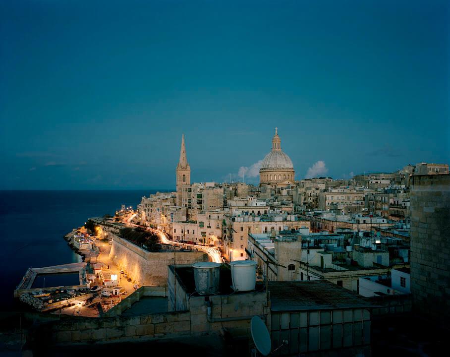 Malta 005