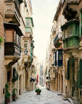 Malta22 002