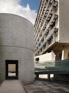 UNESCO, Monocle