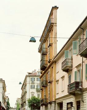 Turin5 002