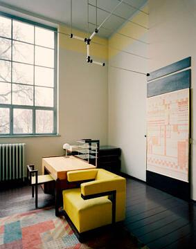 Bauhaus1 006