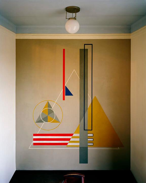 Bauhaus2 007