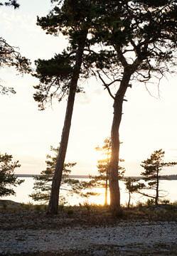 Departures Magazine Gotland